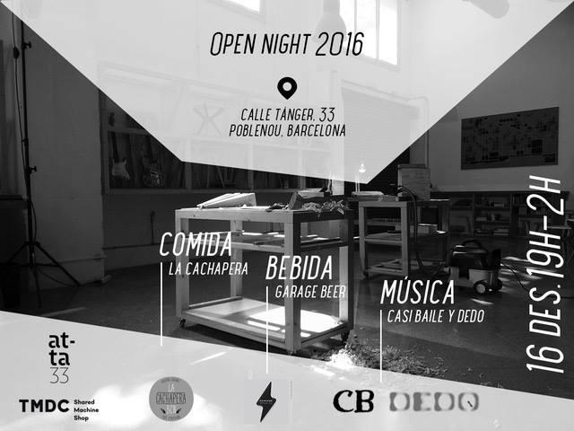 open_night